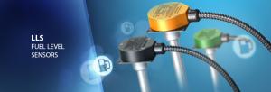 Fuel_level_sensors