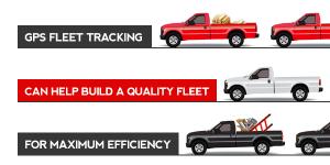 maximum-efficiency-with-gps-fleet-tracking